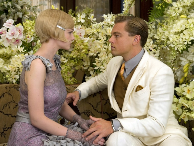 "Image: ""The Great Gatsby"""