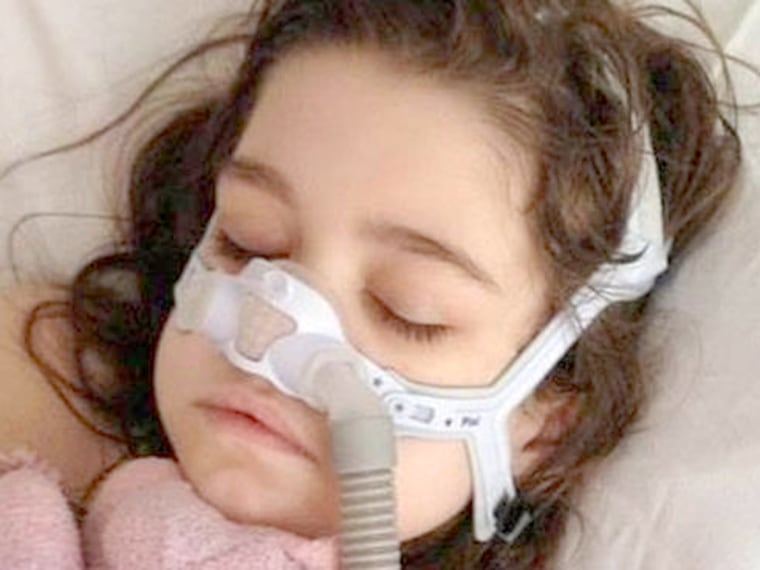 Sarah Murnaghan, 10, has been waiting for a lung transplant for 18 months. Her parents, Fran and Janet Murnaghan of Pennsylvania, are waging a fierce public relations campaign to change rules to make her eligible for adult lungs sooner.