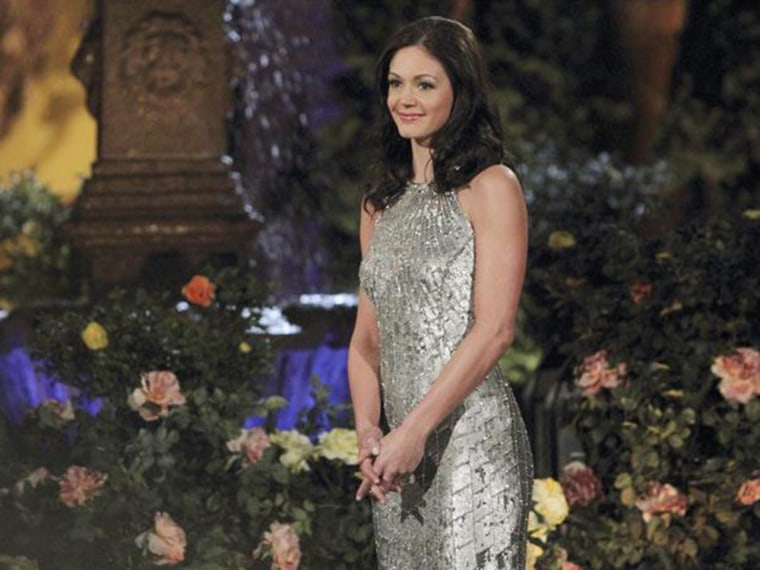 Put on a shirt! Seven weirdest bachelor arrivals on 'The Bachelorette'