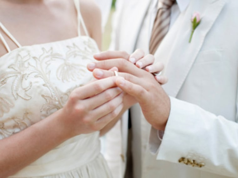 Wedding insurance: Maybe it seems like insurance is just one more unaffordable expense while you are shelling out for the flowers, the invites and the...