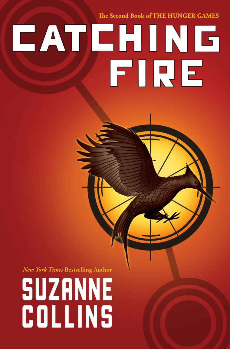 ""\""""Catching Fire""""""760|1149|?|en|2|254c81cb714c67b890f27c7752eab307|False|UNLIKELY|0.29048511385917664