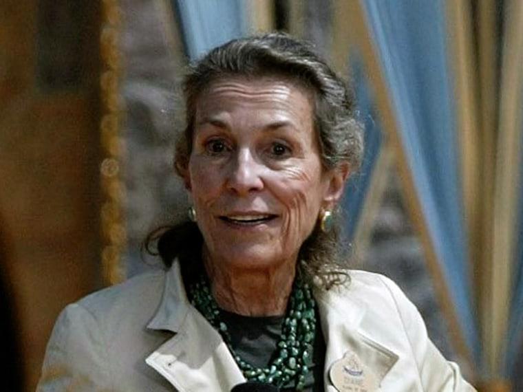 Walt Disney S Daughter Has Died At Age 79