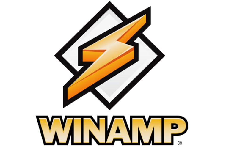 The Save Winamp campaign tries to save the 16-year-old audio player.