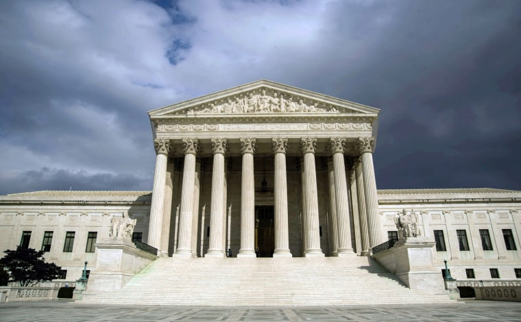 The US Supreme Court has agreed to rule on the contraceptive mandate