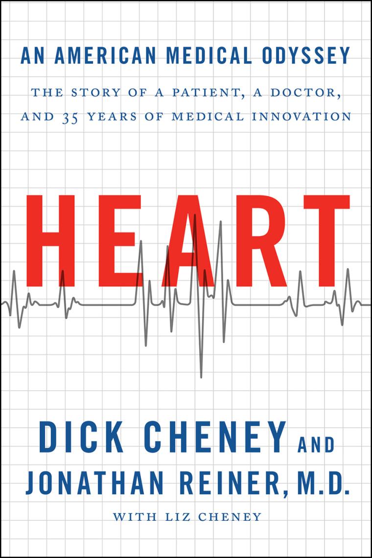 'Heart: An American Medical Odyssey'