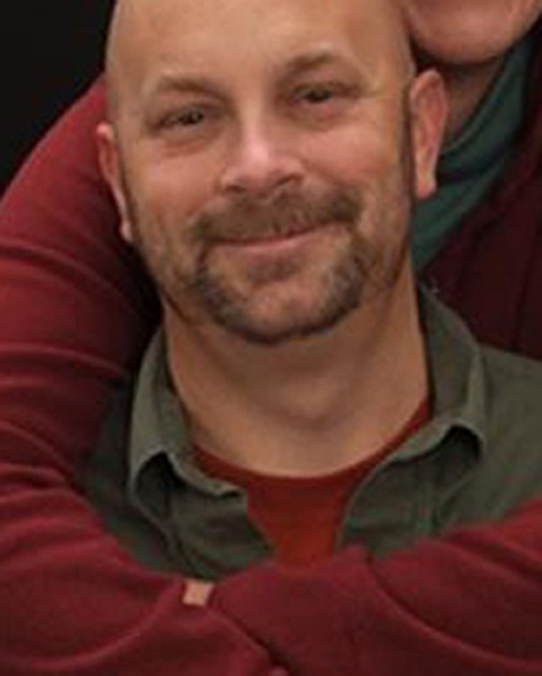 School Shooting In Pittsburgh Today: Slain Teacher Hailed As 'fallen Hero' After School Shooting
