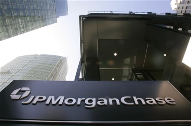 A proposed $13 billion settlement between JPMorgan Chase and the federal government could be falling apart, the Wall Street Journal reported.