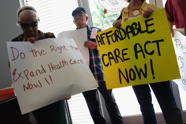 As a possible government shutdown looms closer, a new survey shows that a majority of Americans opposes defunding Obamacare if it means defaulting on ...