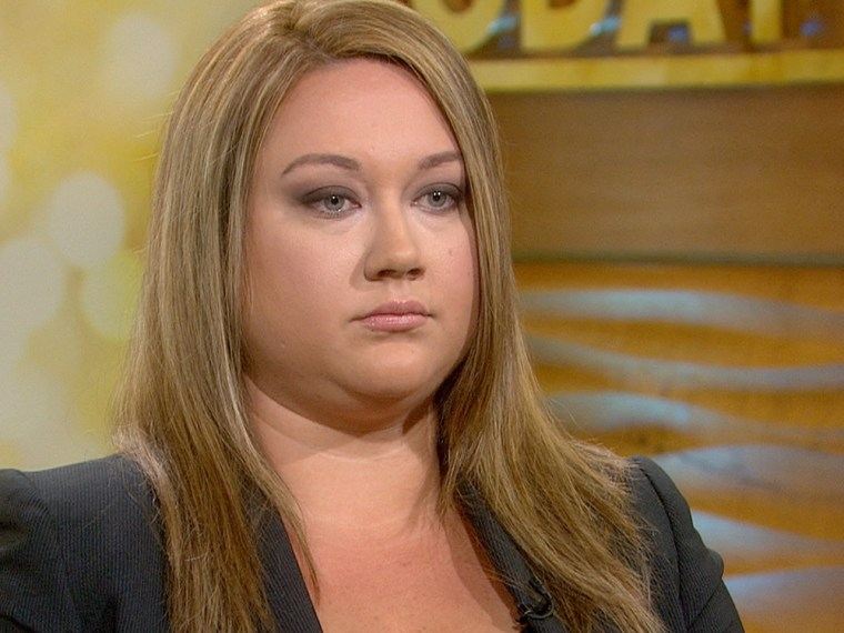 George Zimmerman's wife: 'I have doubts but I also believe the evidence'
