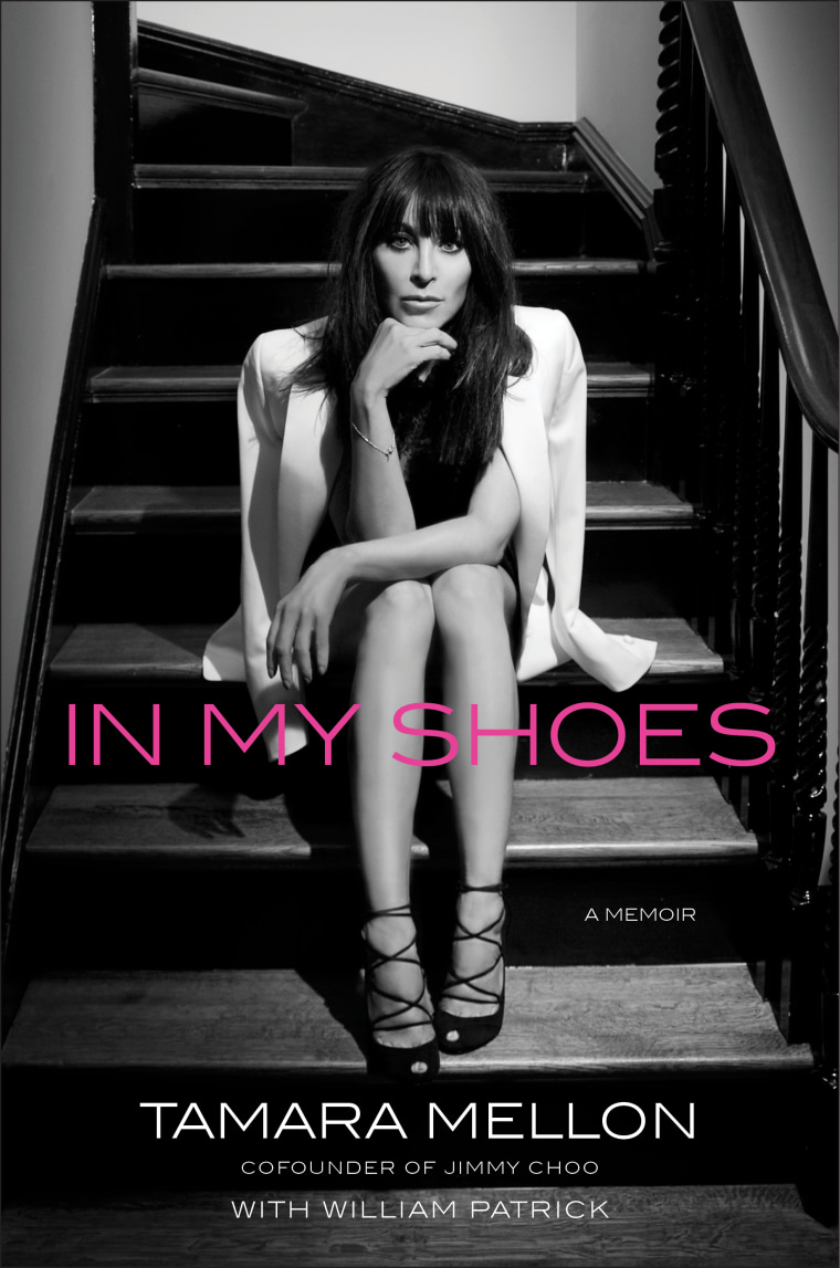 'In My Shoes'