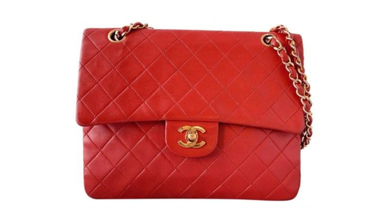How to buy an authentic designer bag online