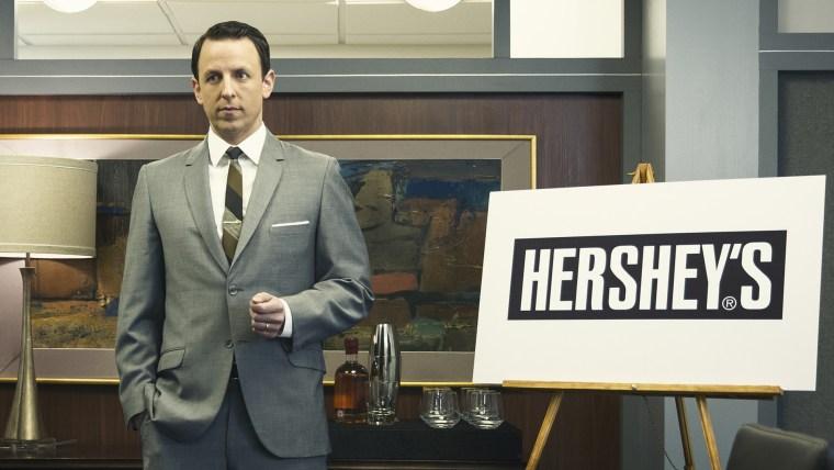 "Image: ""Late Night With Seth Meyers"""