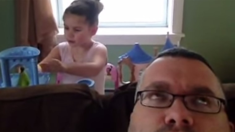 Bottlerocket via YouTube