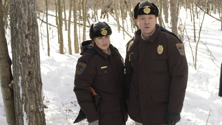 Five Reasons Not To Miss Fargo Fxs Hilariously Dark Drama