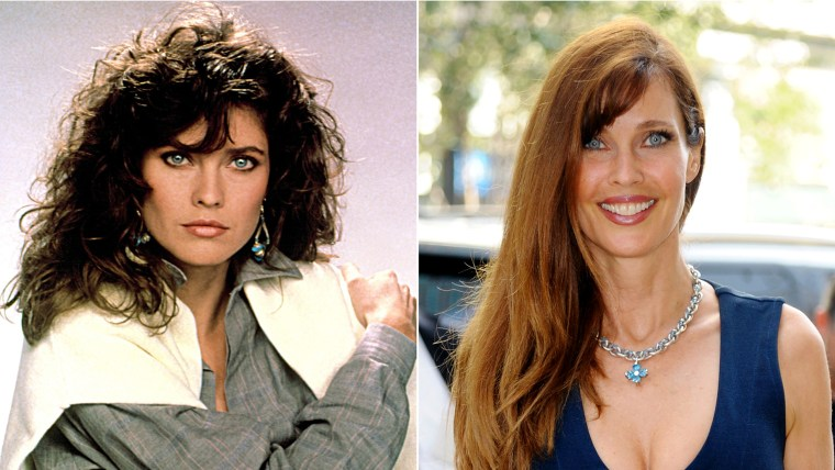 supermodel carol alt 53 don t fight aging