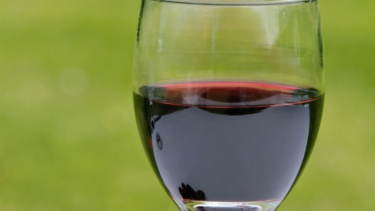 3 red wines that are perfect for summer sipping