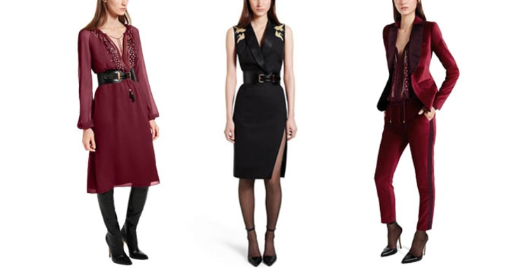 Altuzarra For Target Preview The Best Of The Collection
