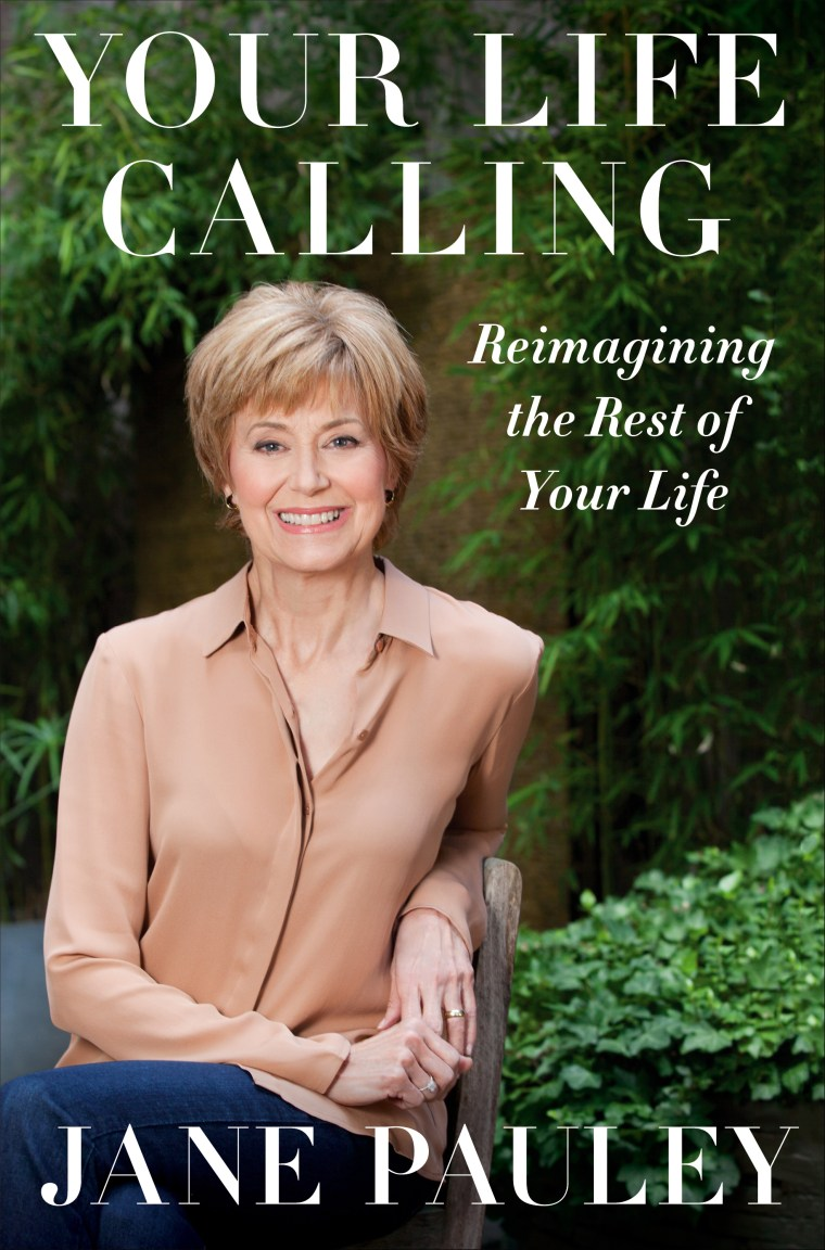 'Your Life Calling'