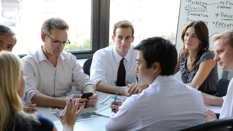 buisiness, meeting, office, workers, employees, work, meet