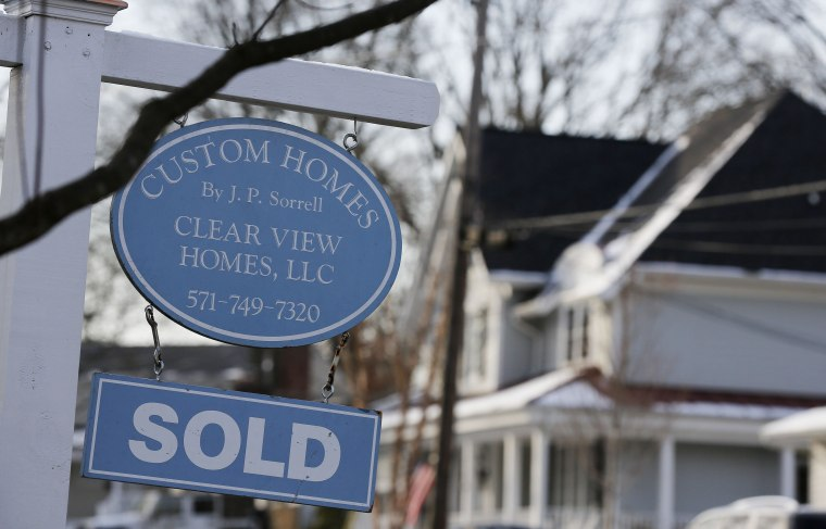 Rookie mistakes? First-time home buyers sometimes have regrets.