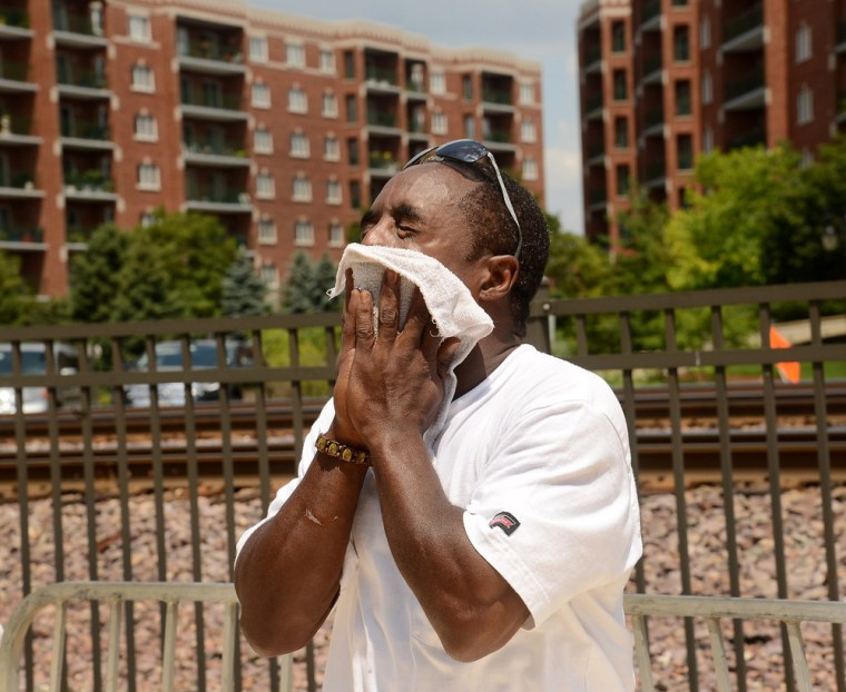 As summer heat eventually returns, thoughts turn to air conditioners.