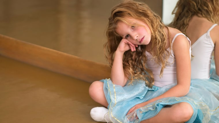 Bored kids in summer are a frustration for parents.