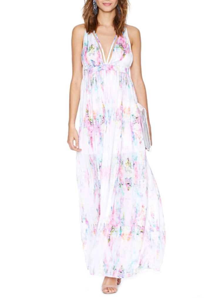 invited to a summer wedding rsvp to these trendy
