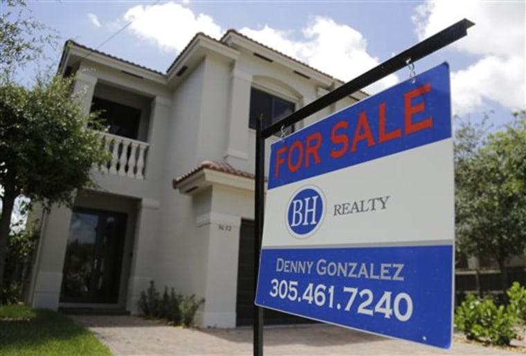 In cash-rich markets such as Miami, would-be home buyers without a lot of money should consider these tips to seal a deal.
