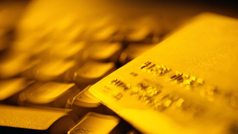 A new study by AARP looks at why some people are more vulnerable to online fraud.