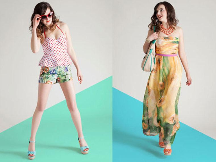 best cheap clothing online shopping websites