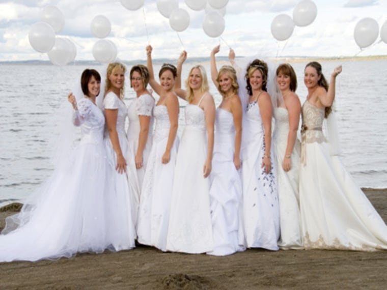 Etiquette rules guest wearing white to wedding wearing white to a friends wedding junglespirit Image collections