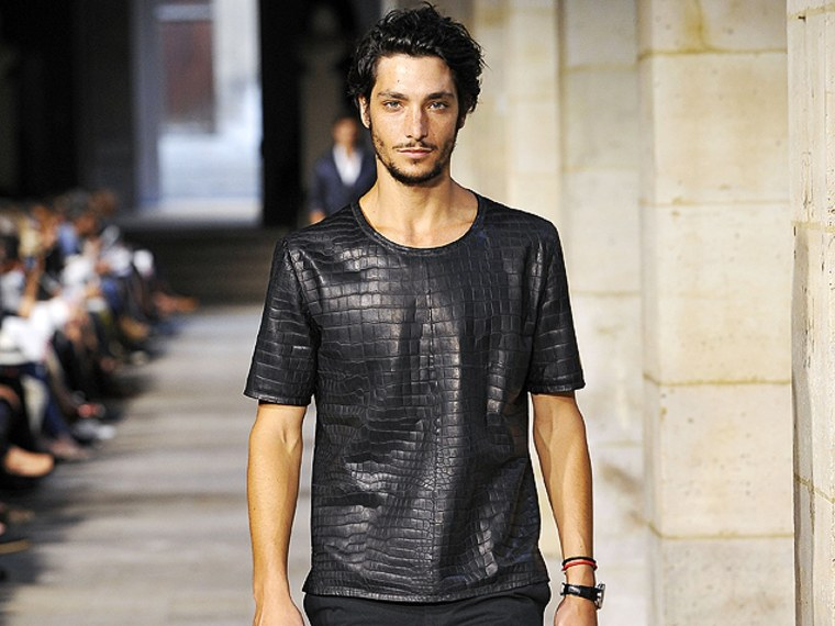 Worlds Most Expensive Clothes: T-Shirt