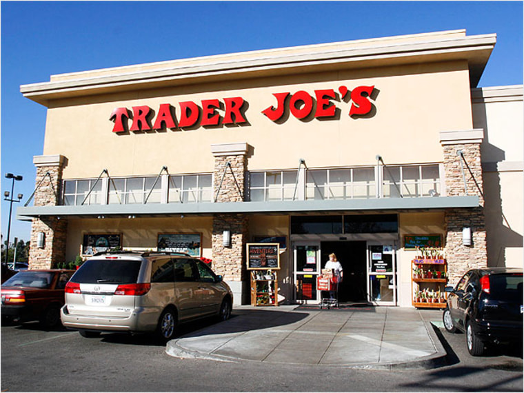 Trader Joe's Grocery Shopping: What to Buy and Skip
