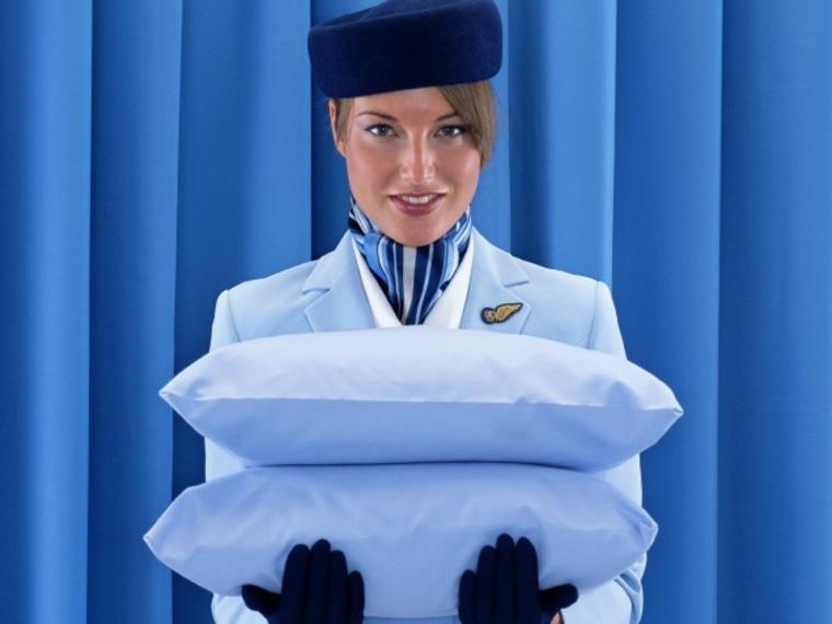flight attendants' secrets
