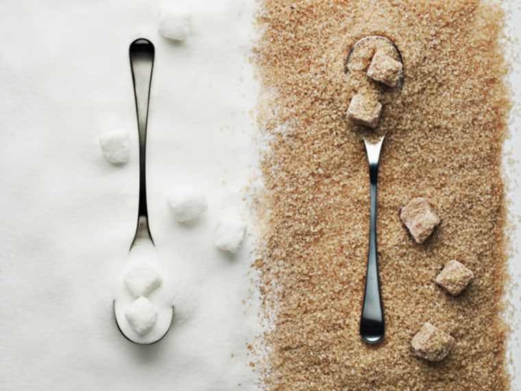 12 Surprising Home Uses for Sugar