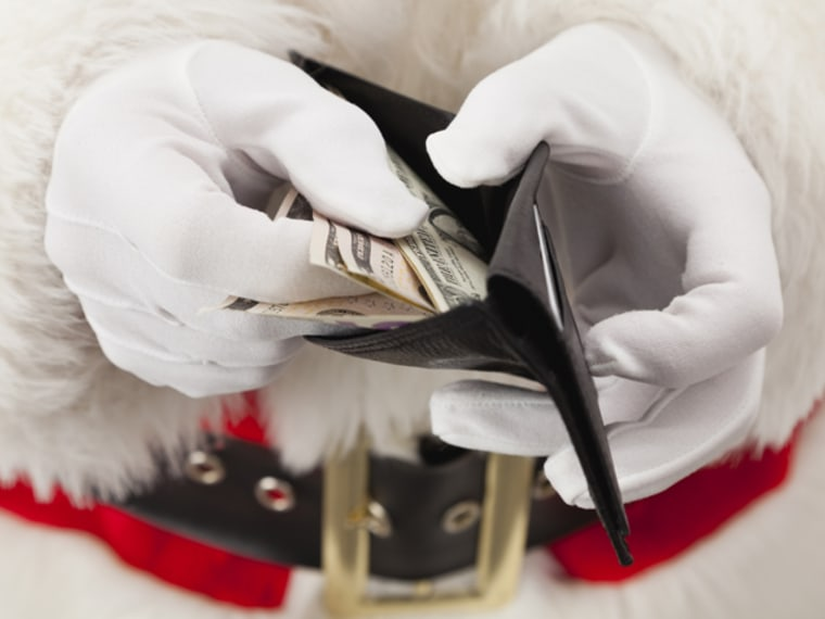 Ways to Save on Your Holiday Shopping