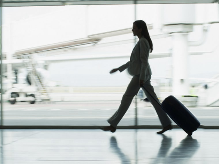 Never Pay Extra Again! 6 Ways to Avoid Excessive Airline Fees
