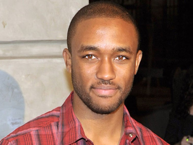 Lee Thompson Young Dead of Apparent Suicide