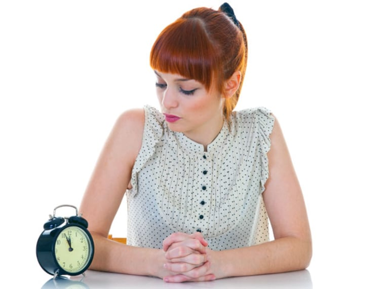 7 life shortcuts -- time-managing
