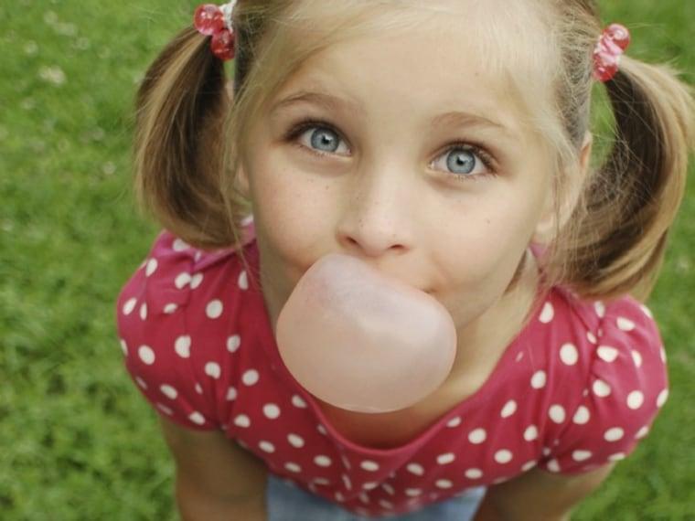 Moms' Survival Tips for Handling Most Kids' Emergencies