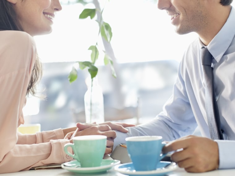 Marriage and Relationship Advice: Resolutions for Marriage