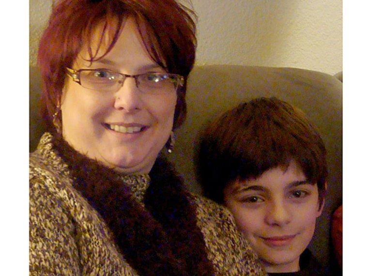 A Real Mom's Story: Raising a Child With ADHD