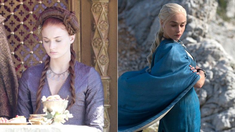 ""\""""Game of Thrones"""" characters""760|428|?|en|2|75da6448c64ef6875333b8be99169778|False|UNSURE|0.2823806703090668