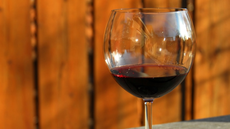 Bargain European wines