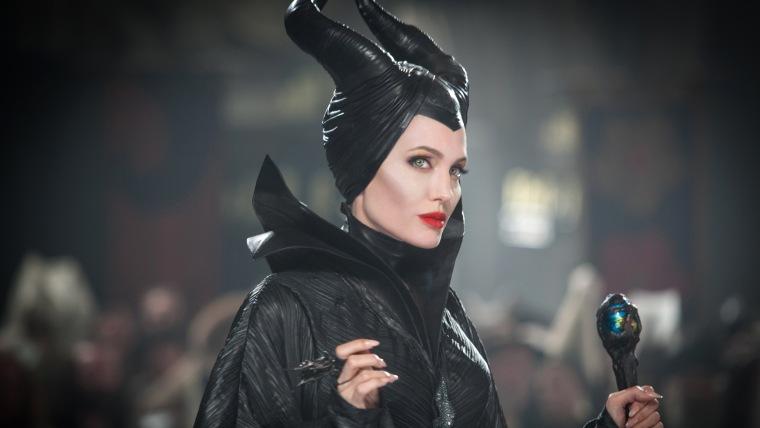 IMAGE: Maleficent