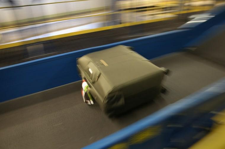 image: suitcase