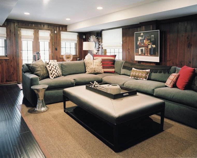 Interior Designer Danielle Colding Answers Your Home