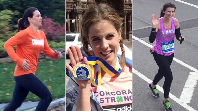 What I wish I knew before running a marathon