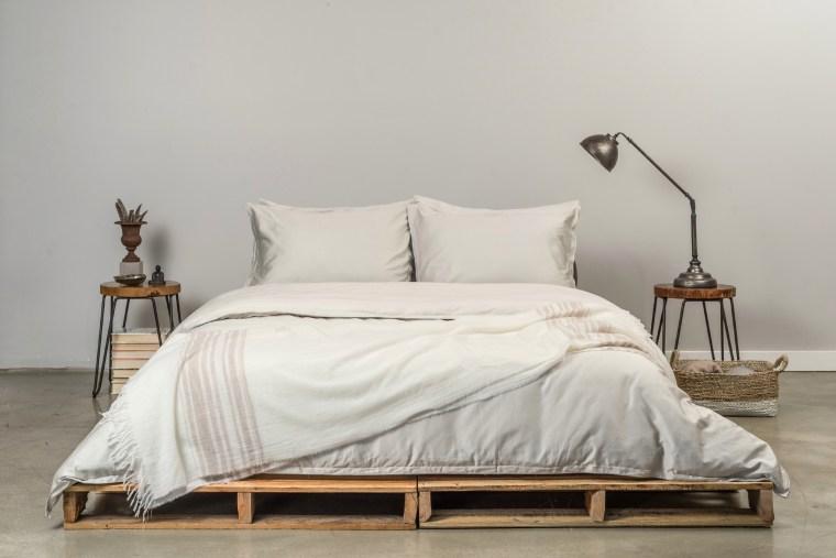Image: Bedding