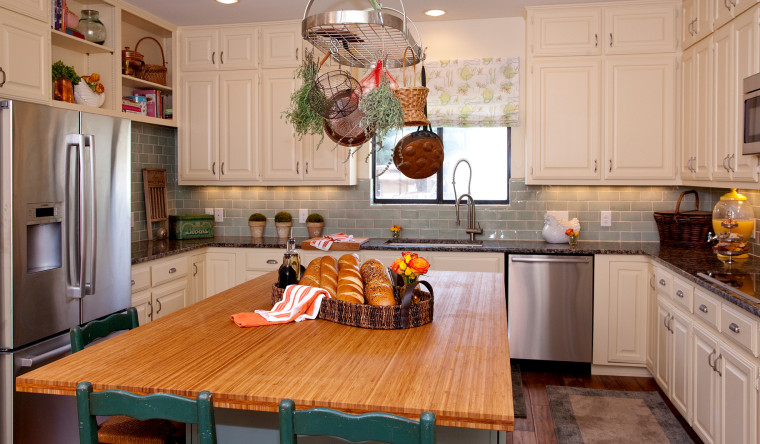 property brothers kitchen designs. Property Brothers  give a peek inside their beautifully renovated